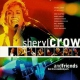 Crow Sheryl CD Vbo-live In Central..+dvd