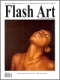 Flash Art 3-4/2006-07