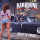 Hardbone Dirty ´N´ Young
