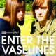 Vaselines Enter the Vaselines