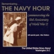 U.s. Navy Band Navy Hour