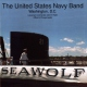 U.s. Navy Band Seawolf
