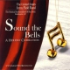 U.s. Army Field Band Sound the Bells