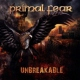 Primal Fear Unbreakable