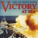 U.s. Navy Band Victory At Sea