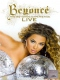 Beyonce Beyonce Experience Live