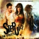 O.S.T. Step Up 2 the Streets