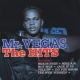 Mr. Vegas Best of - the Hits