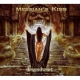Messiah´s Kiss Dragonheart