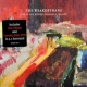 Weakerthans Live At the.. -Cd+Dvd-