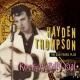 Thompson, Hayden Rock-A-Billy Gal -Sun..