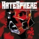 Hatesphere Serpent Smiles and Killer