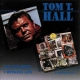 Hall, Tom T. 100 Children/I Witness Li