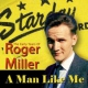 Miller, Roger A Man Like Me -Early...