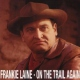 Laine, Frankie On the Trail Again