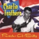 Feathers, Charlie Rockabilly Rare and