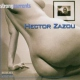 Zazou, Hector Strong Currents