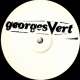 Vert, Georges An Electric Mind [LP]