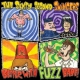 Sixty Second Swingers Better With Fuzz Babe! [LP]