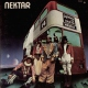 Nektar Down To Earth [LP]
