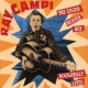 Campi, Ray Eafer Beaver Boy/Rockabil