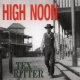 Ritter, Tex High Noon