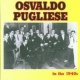 Pugliese, Osvaldo In the 1940´s
