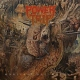 Power Trip Manifest Decimation [LP]