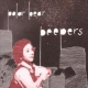 Polar Bear Peepers [LP]