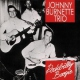 Burnette, Johnny -trio- Rock a Billy Boogie