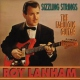 Lanham, Roy Sizzling Strings/Fabulous