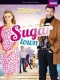 Tv Series DVD Sugartown