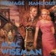 Wiseman, Mac Teenage Hangout