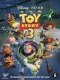 Animation Toy Story 3