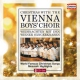 Vienna Boys Choir Christmas With the Vienna