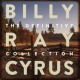 Cyrus, Billy Ray Definitive Collection