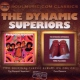 Dynamic Superiors Dynamic Superiors/Pure..