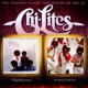 Chi-lites Happy Being Lonely/Fantas