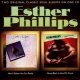 Phillips, Esther Here´s Esther...Are You..