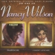 Wilson, Nancy Kaleidoscope/I Know I..