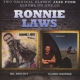 Laws, Ronnie Mr. Nice Guy/Classic..