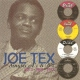 Tex, Joe Singles A´s & B´s Vol.3