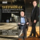 Shostakovich, D. An Introduction To... Sy CD Six Romances On Verses By