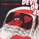 C-types Devil On 45