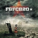Fgfc820 Homeland Insecurity-Digi-