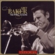 Baker, Chet CD Immortal Characters:the..