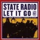 State Radio Let It Go -Digi-