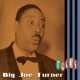 Turner, Big Joe Rocks -Digi-