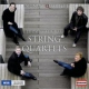 Thuille, L. String Quartet