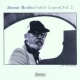 Rowles, Jimmy Subtle Legend Vol.2